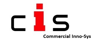Commercial Inno-Sys Pty Ltd